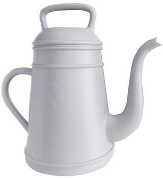 xala-lungo-12-liter-weiss