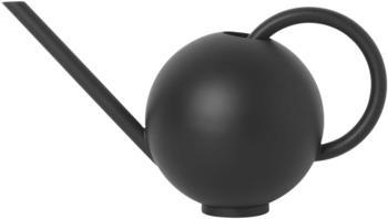 ferm-living-orb-2-liter-schwarz