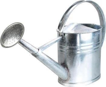 makedo-zink-giesskanne-12-liter