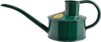 haws-giessanne-indoor-metall-0-5-liter-gruen