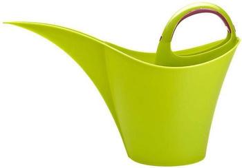 Keira Gießkanne 2 Liter grün