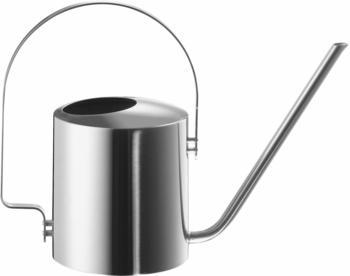 stelton-blumengiesskanne-1-5-liter-100-15