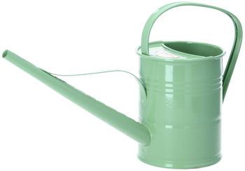 Plint Gießkanne Retro 1,5l summer green hellgrün (64SUM)