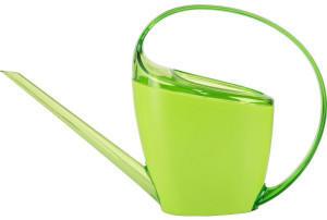 Scheurich Loop 1,4 Liter hellgrün
