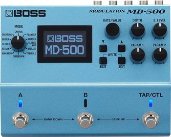 boss-md-500