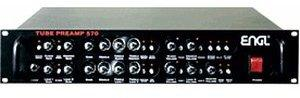 engl-special-edition-preamp-e570