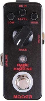 Mooer Audio Rage Machine
