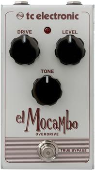 TC Electronic El Mocambo