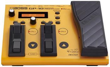 boss-gp-10gk-inklusive-gk-3-tonabnehmer