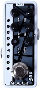 mooer-audio-micro-preamp-005-brown-sound-3
