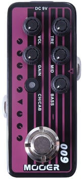 mooer-audio-micro-preamp-009-black-night