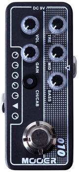 mooer-audio-micro-preamp-010-two-stone