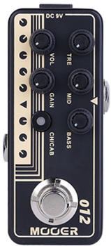 mooer-audio-micro-preamp-012-us-gold-100