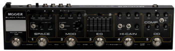 mooer-audio-black-truck