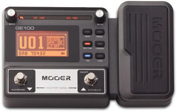 mooer-audio-ge100