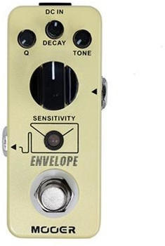 mooer-audio-envelope-auto-wah