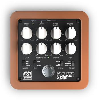 palmer-pocket-amp-acoustic
