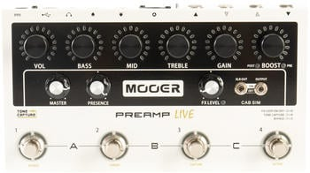 mooer-audio-preamp-live