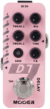 mooer-audio-d7-digital-delay