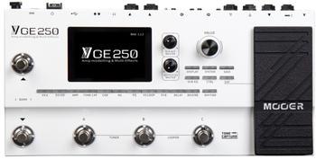 Mooer Audio GE250