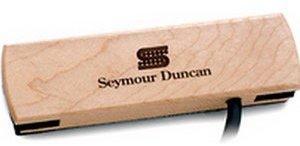 Seymour Duncan SA-3SC Woody SC