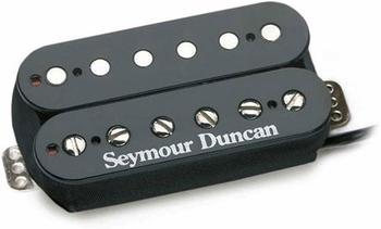 Seymour Duncan Distortion Trembucker Bridge