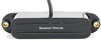Seymour Duncan Hot Rails Strat Bridge