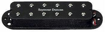 Seymour Duncan Jeff Beck Junior Strat Bridge