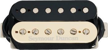 Seymour Duncan SH-4 Jeff Beck