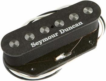 Seymour Duncan SSTL-3 Quarter Pound Tele