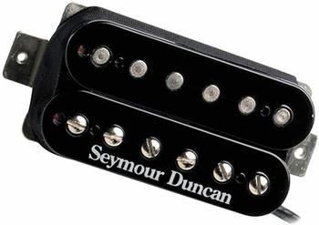 Seymour Duncan SH-PG1 Bridge Pearley Gates