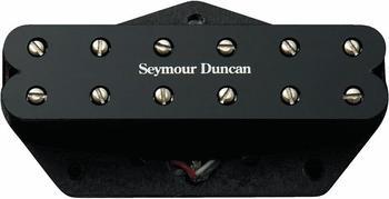 Seymour Duncan ST59-1 Little '59