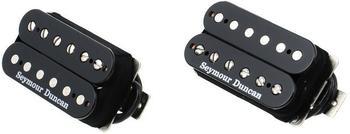 Seymour Duncan SH-6 Distortion Mayhem Set