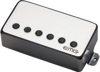 EMG 57