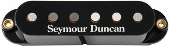 Seymour Duncan STK-S4N Classic Stack Plus Neck