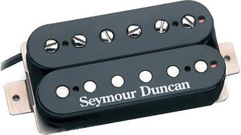 Seymour Duncan SH-2 Bridge Jazz Model