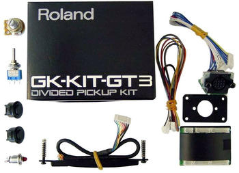 Boss GK-KIt-GT3