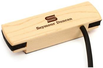 Seymour Duncan SA-3HC Woody