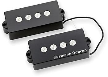 Seymour Duncan Quarter Pound P-Bass SPB-3