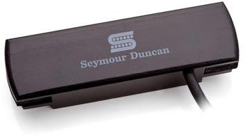 Seymour Duncan SA-3HC-BLK
