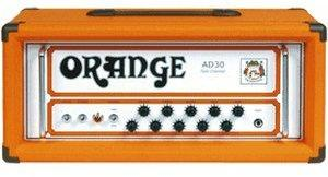 orange-ad-30-htc