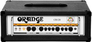 orange-cr120h