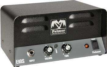 Palmer EINS