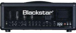 Blackstar Series One 1046L6