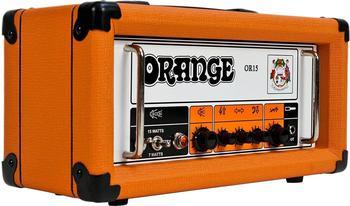 orange-or15-h