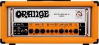 Orange Rockerverb 50 Head MKIII