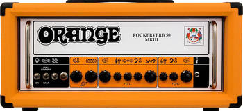 orange-rockerverb-50-head-mkiii