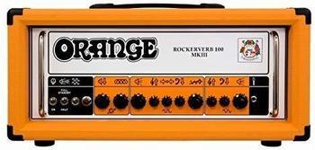 orange-rockerverb-100-head-mkiii