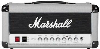 Marshall 2525 Mini Silver Jubilee