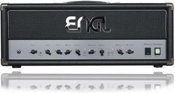 Engl Artist Edition 50 E653